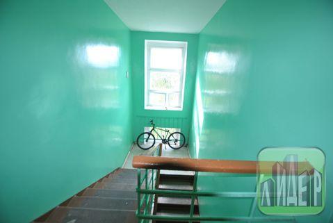 1 комнатная малосемейка - Фото 4