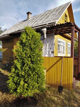 Продажа дома, Кировский район, 4-я линия - Фото 5