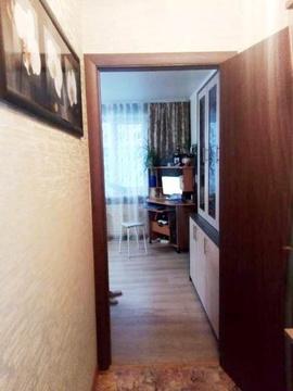 Продажа квартиры, Уфа, Ул. Комсомольская - Фото 5