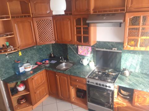 3-к квартира 70м2 ул.Строителей - Фото 2