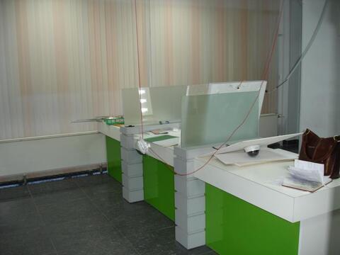 Аренда офиса, Иркутск, Ул. Свердлова - Фото 3