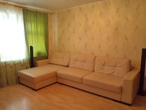 Продам: 1 комн. квартира, 46 кв. м, Вологда - Фото 2