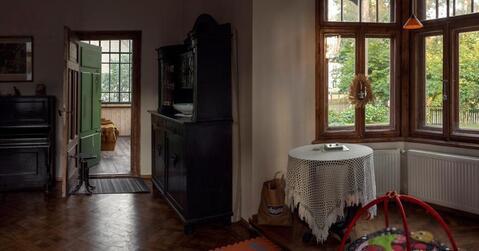 Продажа дома, Annas Sakses iela - Фото 5