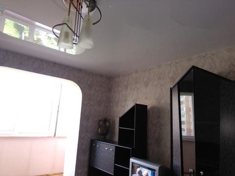 Продам 1 комн квартиру на Московском - Фото 3