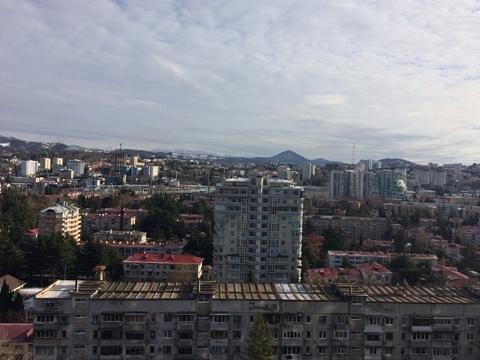 Продам 2-ком квартиру в Сочи возле Ривьеры - Фото 5