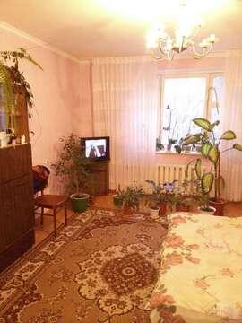 Аренда квартиры, Белгород, Ул. Шумилова - Фото 3