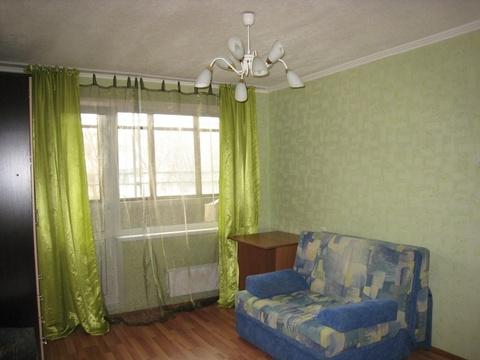 Квартира, ул. Латвийская, д.45 - Фото 4