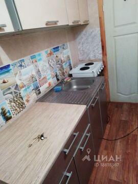 Аренда квартиры посуточно, Курган, Ул. Бажова - Фото 1