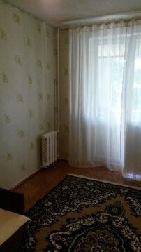Комната, б.Камышовая, ул.Маршала Крылова - Фото 2