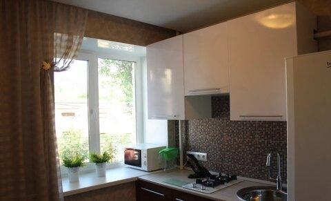 Сдается 1- комнатная квартира на ул.Вольская - Фото 5