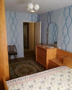 Квартира, ул. Бакинская, д.13 - Фото 3