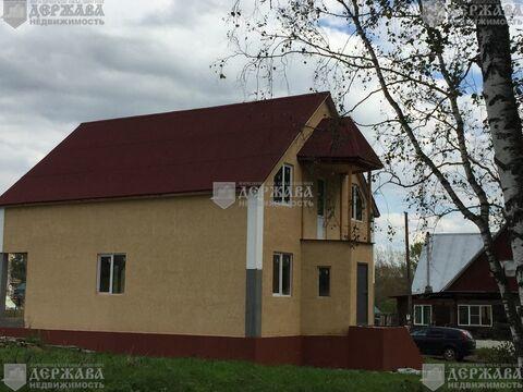 Продажа дома, Топки, Топкинский район, Дачная - Фото 3