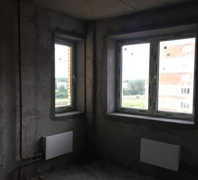 Продается однокомнатная квартира в новом микрорайоне Лукино-Варино Щелковского района по улице Березовая дом 2 на 7 из 16 этаже. Квартира без отделки. Общая площадь - 38 кв. м, комната -14, 7 кв. м, кухня - 11, 1 кв. м. . Рядом все для комфортного проживания и отдыха: детский сад, школа, сетевые магазины, поликлиника, спортивные и детские площадки, река Клязьма, парковая зона, Свердловские пруды, хорошее сообщение с Москвой.