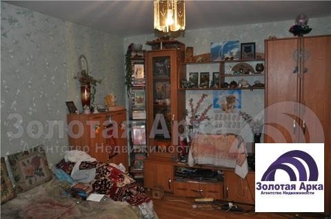Продажа квартиры, Туапсе, Туапсинский район, Новороссийское шоссе . - Фото 2
