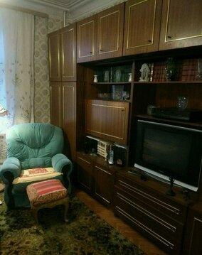 Сдается в аренду квартира г Тула, пр-кт Ленина, д 65/4 - Фото 1