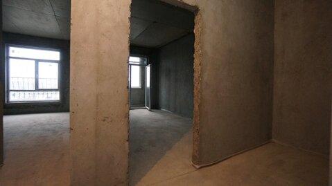 Купить трехкомнатную квартиру с автономным отоплением, дом сдан. - Фото 4