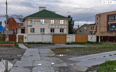 Объявление №66383404: Продажа дома. Екатеринбург