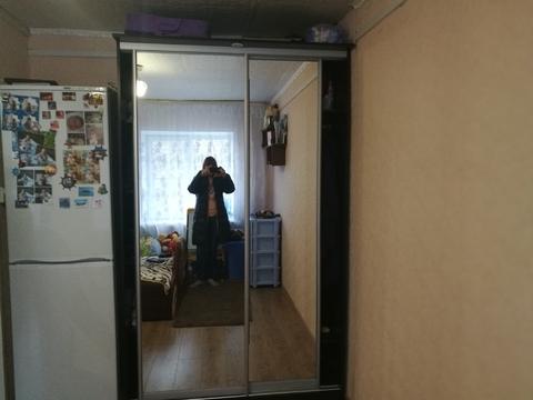 2 комнаты пос.Строитель д.24 - Фото 5