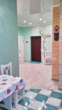 Аренда квартиры посуточно, Севастополь, Ул. Репина - Фото 5