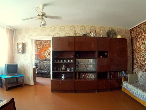 Двухкомнатная квартира возле залива - Фото 5