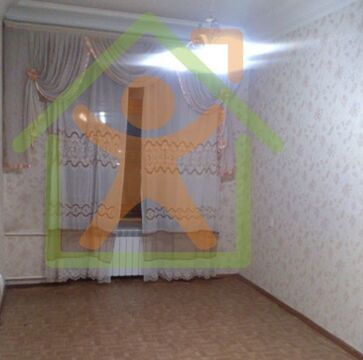 Квартира, ул. 40 лет Октября, д.5 - Фото 2