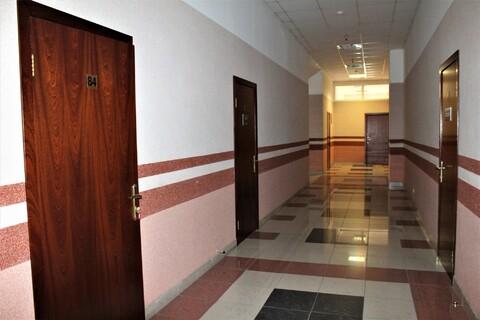 Сдам офис 67 м.кв. г. Троицк микрорайон В д.55 - Фото 1