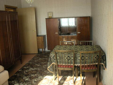 Сдам квартиру на ул.Есенина - Фото 3