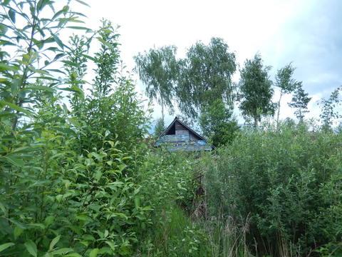 Земельный участок в СНТ на землях населённых пунктов - Фото 3