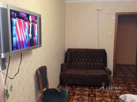 Аренда квартиры посуточно, Пенза, Ул. Лядова - Фото 2