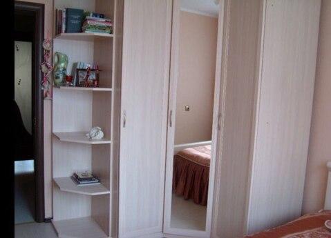 Сдаю двухкомнатную квартиру на длительный срок - Фото 5