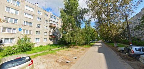 Продаю двухкомнатную квартиру в поселке 6 Фабрика. - Фото 2