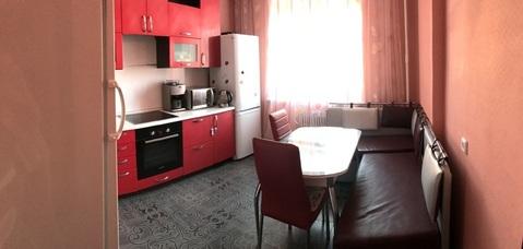 Продажа 3 комнатной квартиры Подольск улица Садовая д.3к2 - Фото 1