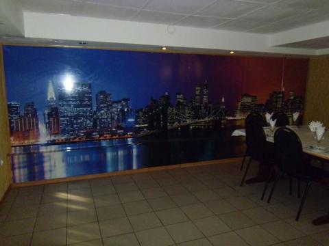Продам коммерческую недвижимость на Шлаковом - Фото 4