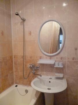 Сдам 1-комнатную квартиру Комсомольский проспект 8 - Фото 4
