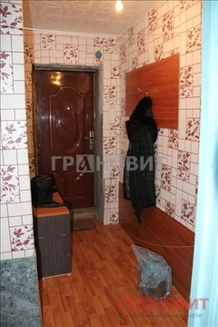Продажа квартиры, Обь, Ул. Геодезическая - Фото 3