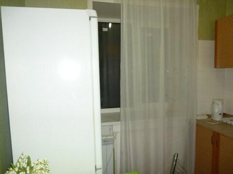 Сдается 2 комнатная квартира в брагино (ул Урицкого) - Фото 3