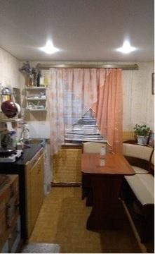 1-комнатная квартира в Архангельске на ул.адм. Макарова - Фото 1