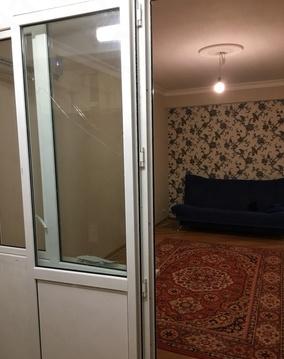 Сдается в аренду квартира г.Махачкала, ул. Агасиева - Фото 5