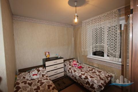 3-комнатная квартира Советская 16 - Фото 2