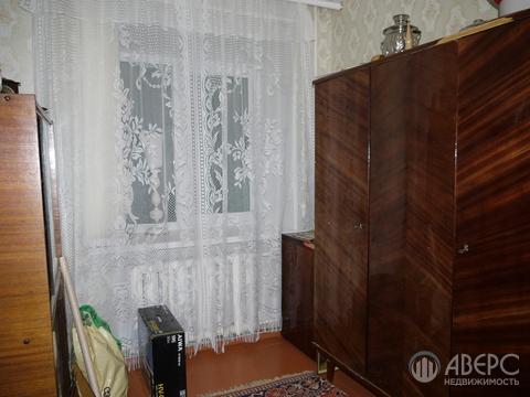 Квартира, ул. Советская, д.46 к.А - Фото 4