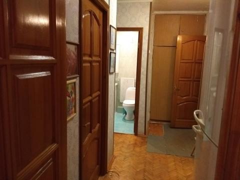 Продается Квартира, Люберцы - Фото 1