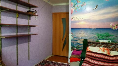 3-к квартира ул. Антона Петрова, 228 - Фото 4