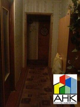 Квартира, пр-кт. Машиностроителей, д.19/14 - Фото 5