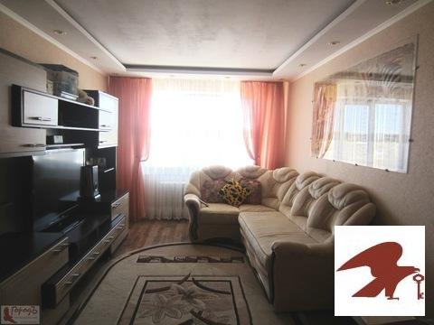 Квартира, ул. Бурова, д.14 - Фото 2