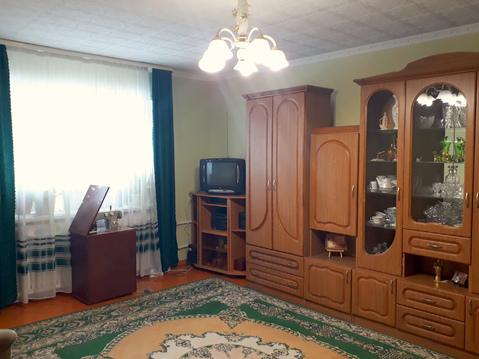 Продажа: 2 эт. жилой дом, ул. Лиманская - Фото 5