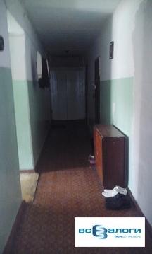 Продажа комнаты, Новокузнецк, Дружбы пр-кт. - Фото 3