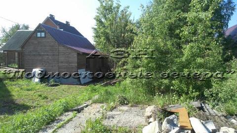 Егорьевское ш. 22 км от МКАД, Кратово, Участок 6 сот. - Фото 5