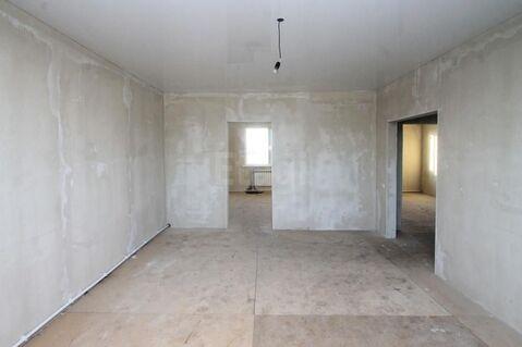 Дом на 5 отделении - Фото 2