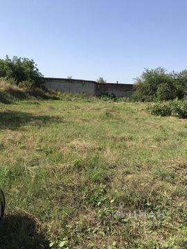 Продажа участка, Нальчик, Ул. Балкарская - Фото 1