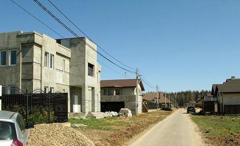 Продажа дома, Тарасково, Наро-Фоминский район - Фото 4